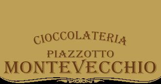 montevecchio-logo-Fietta