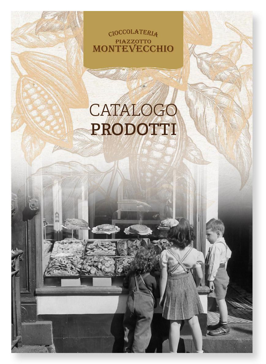 Catalogo-Montevecchio