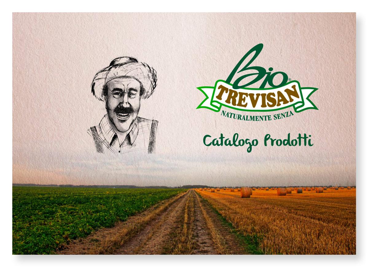 Catalogo-Trevisan-Bio