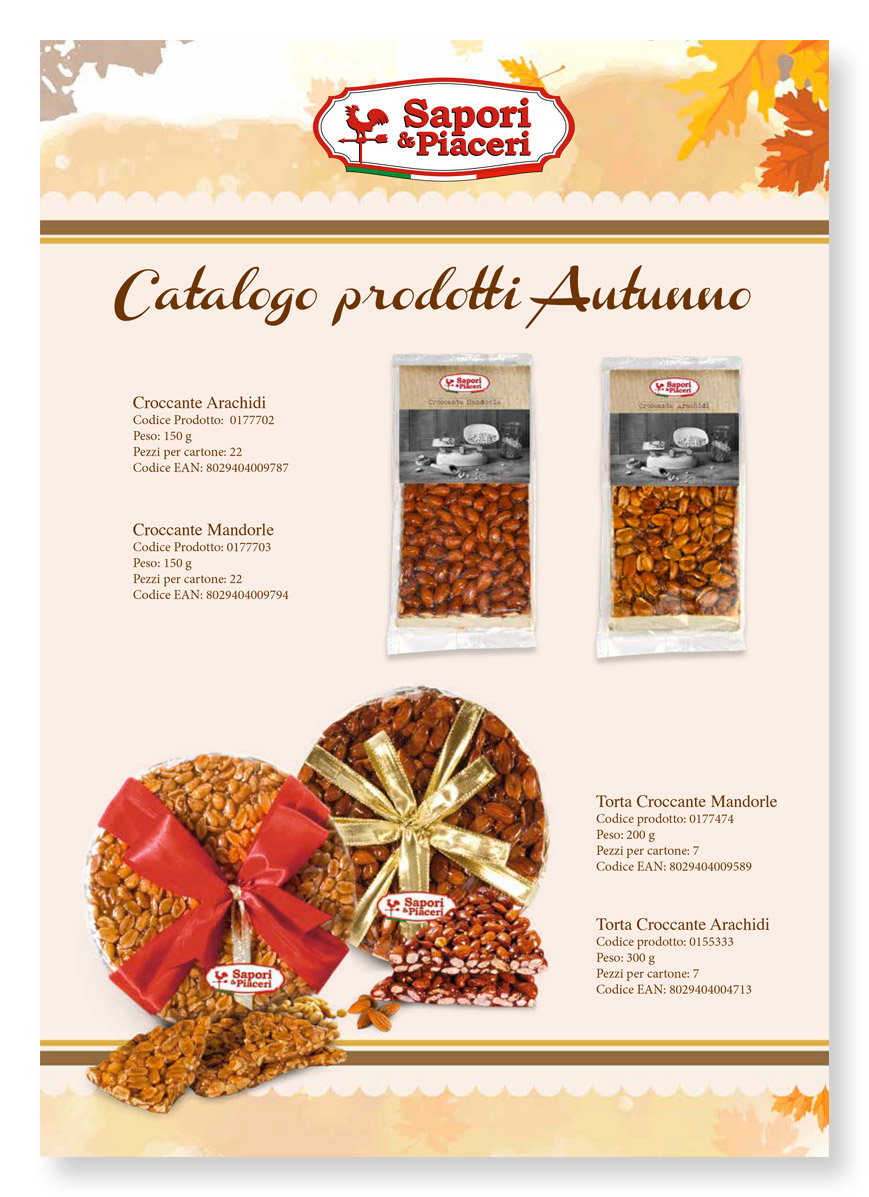 catalogo-autunno