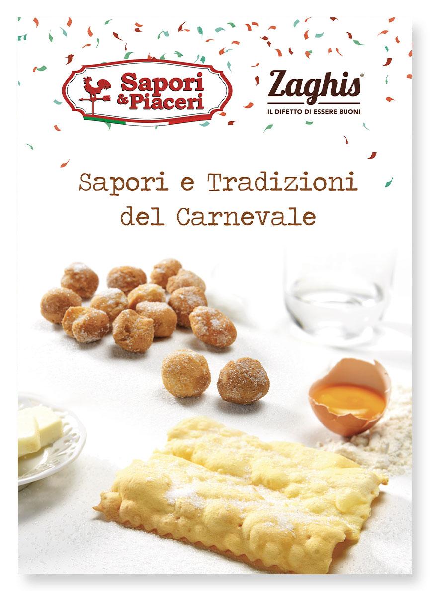 Catalogo-Carnevale-2020