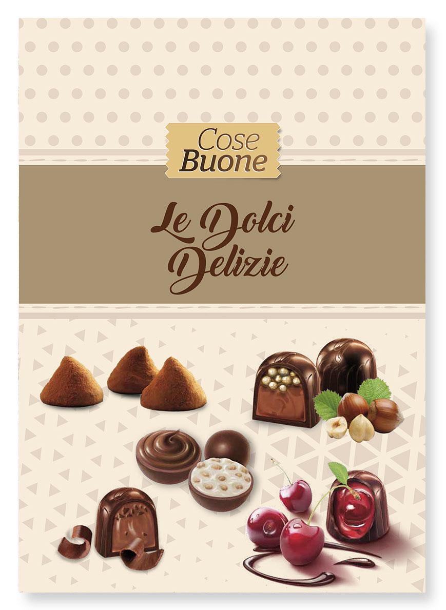 Catalogo-Cioccolato-Dolceidea-2020